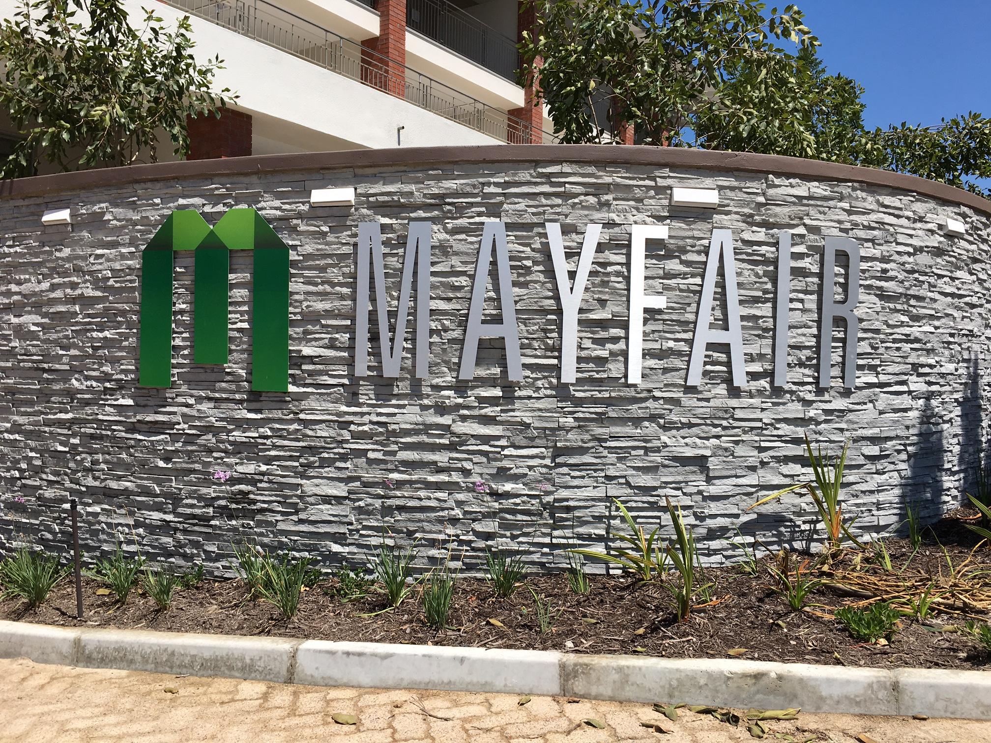 Mayfair – Century City