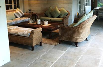 Usage Guides Indoor Tiles Sealers