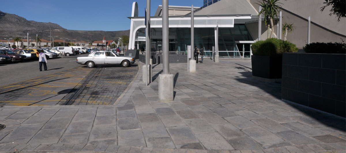 revelstone-blue-route-mall-5