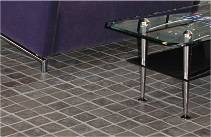 Devon Cobble Tiles