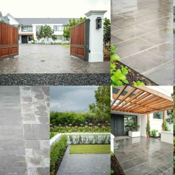 House van Heerden - Category 5 Aesthetic Excellence Revelstone resize